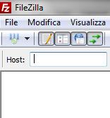 file_zilla