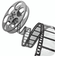 icon_cinema