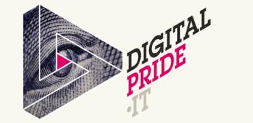 slide_digital_pride3