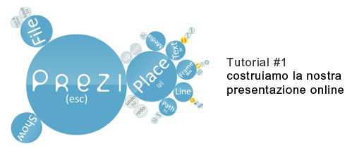 slide_prezi_tutorial