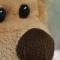 Teddy – InSynchLab – 2012