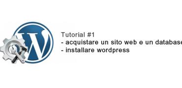 tutorial_wordpress_1a