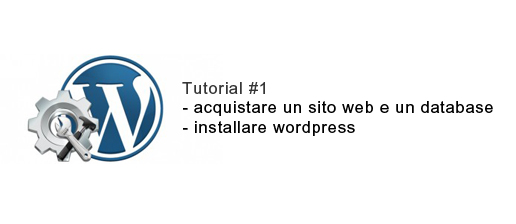 tutorial_wordpress_1a