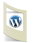 tutorial_wordpress_icona