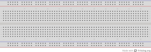 tutorial_2_arduino_elettronica