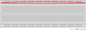 tutorial_2_arduino_elettronica_2