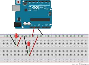 tutorial_2_arduino_elettronica_5