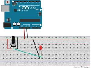 tutorial_2_arduino_elettronica_7