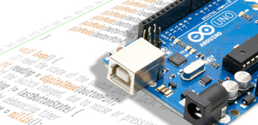 tutorial_arduino_slide_3