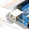 Tutorial Arduino #2: Iniziamo a programmare