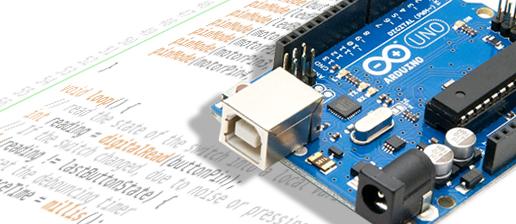 Tutorial arduino iniziamo a programmare marco pucci