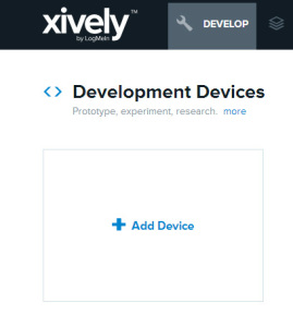 xively_1