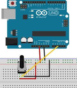 arduino_sensori_1