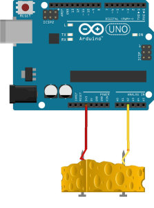 arduino_sensori_3