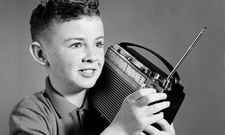 BoyOldRadio