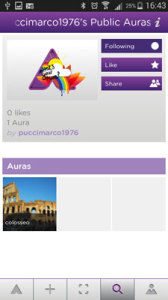 aurasma_app4