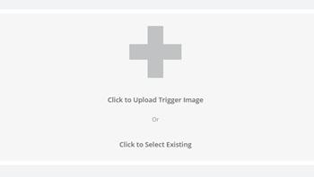 aurasma_trigger