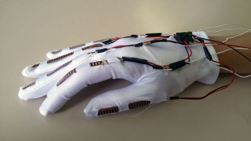 robot_hand_1