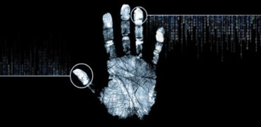 robotic_hand