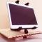 Tutorial Arduino #14 – Sistema di telepresenza