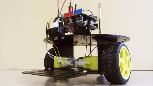 arduino_robot_pulitore2