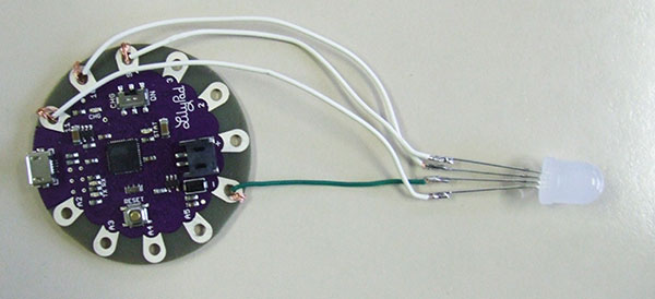 LilyPad_elettronica2