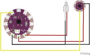 accelerometro_lilypad