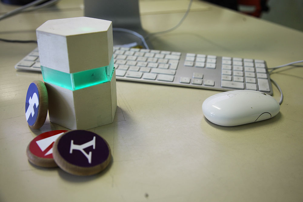 arduino-nfc