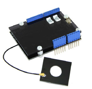 arduino-shield-nfc