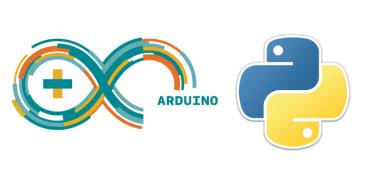arduino_python