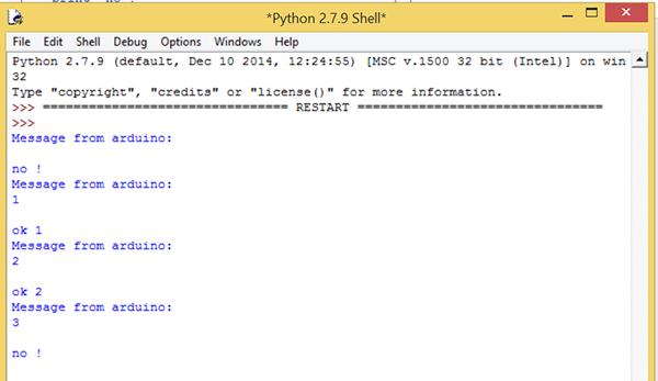 python-idle_arduino_controllo_IF