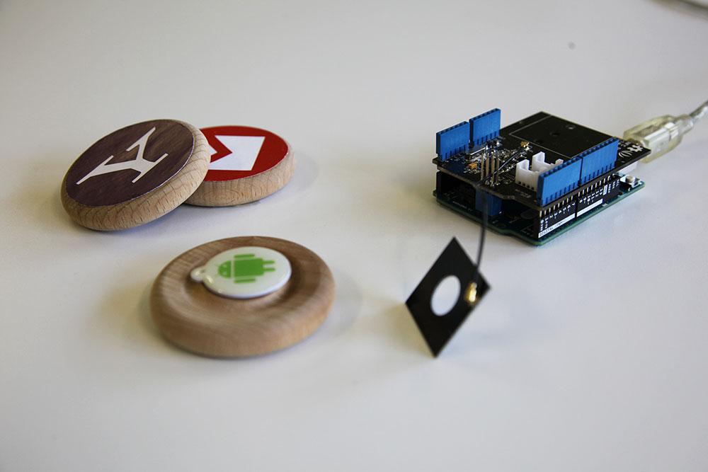 tag-nfc-arduino