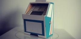 Tutorial Arduino 21 – DIY Jukebox