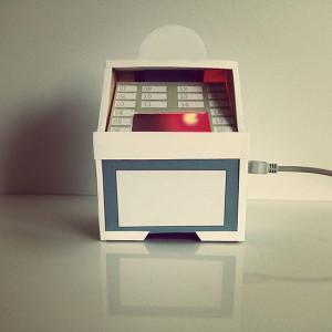 arduino-jukebox