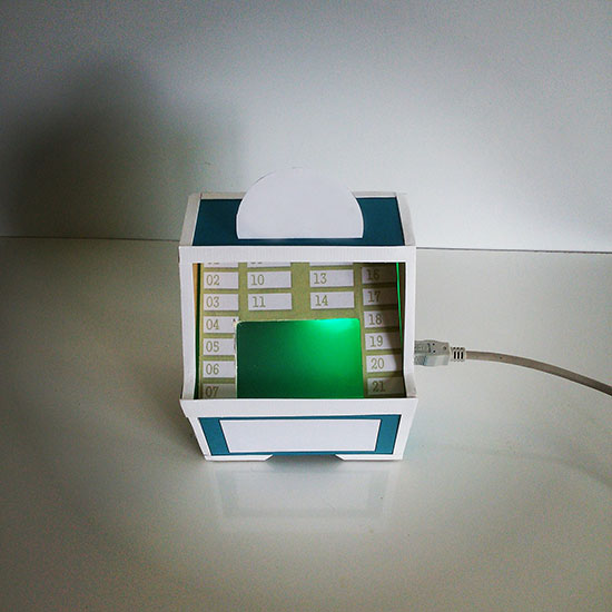 arduino-phyton