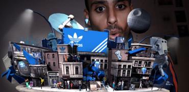 augmented-reality_adidas