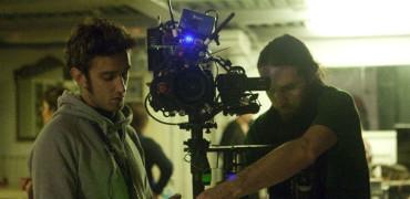 film-live