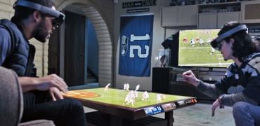 hololens_NFL