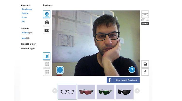 occhiali_realtà-aumentata