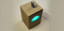 Tutorial Arduino #24 – Air Quality con sensori Grove