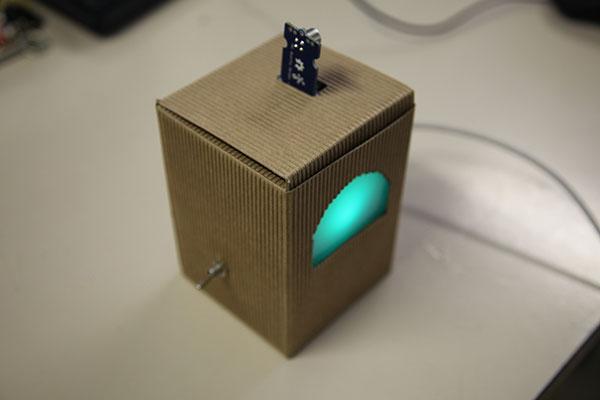 arduino_tutorial-grove