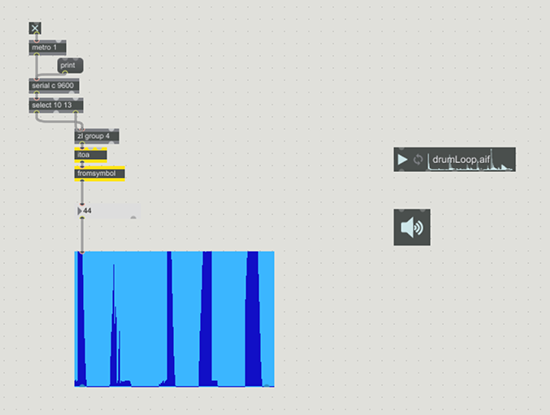 MaxMSP-Audio_2