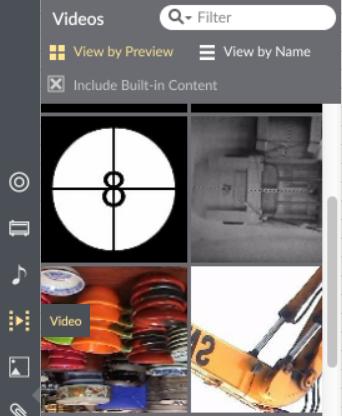jit-playlist