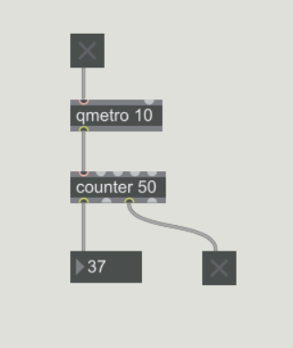 maxmsp-counter-2
