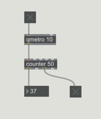 maxmsp-counter-2