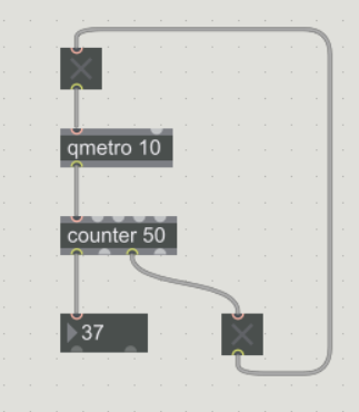 maxmsp-counter-3