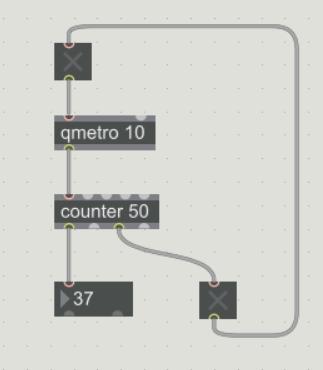 maxmsp-counter-3