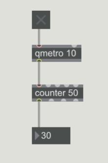 maxmsp-counter
