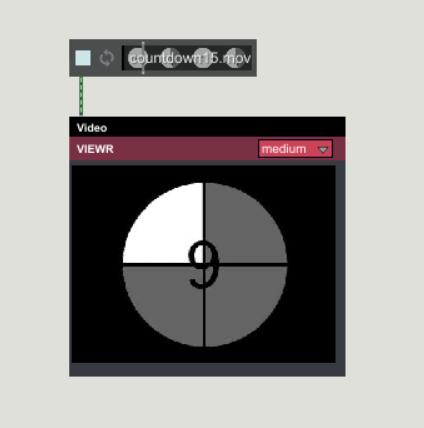 maxmsp-viewr-output