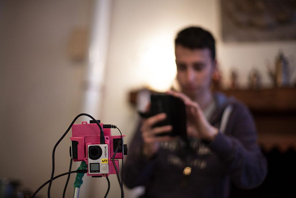 video-360-GoPro